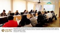 Курс обучения «Специалист медицинской лаборатории в соответствии требованиями стандарта EN ISO 15189:2015» для медицинских лабораторий г. Никополя.
