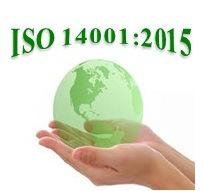 ISO14001kartinka ISO 14001