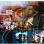 Mod4 150x150 Модуль 4.1В.   Внутренний аудитор систем управления качеством по  EN ISO 17025
