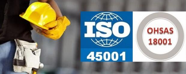 OHSAS kartinka 620x249 OHSAS 18001