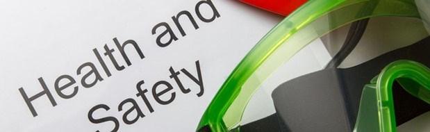 OHSAS zastavka2 OHSAS 18001