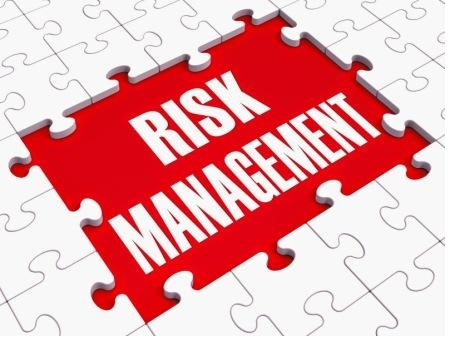 Risk Management1 ISO 31000