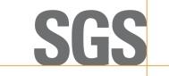 SGS LOGO Наши клиенты