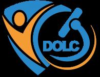 """ГУ """"Днепропетровский ОЛЦ МЗ Украины"""", получили аттестат Национального агентства по аккредитации Украины об аккредитации в соответствии с требованиями ДСТУ EN ISO 15189:2015"""