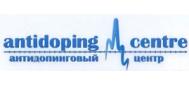 antidoping Наши клиенты