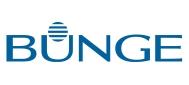 bunge logo Наши клиенты