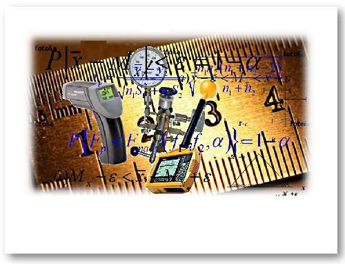 default cource Курсы Международной школы технического законодательства и управления качеством