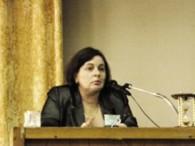Аккредитация  калибровочных лабораторий в условиях членства Украины в ВТО