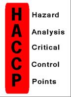 haccp kartinka HACCP