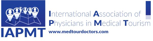 logo APMT new Конференции