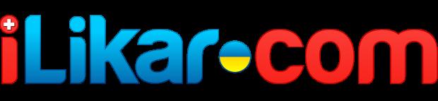 logo iLikar new1 620x143 Конференции