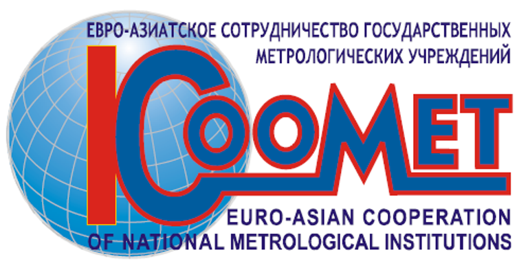 logo coomet КООМЕТ