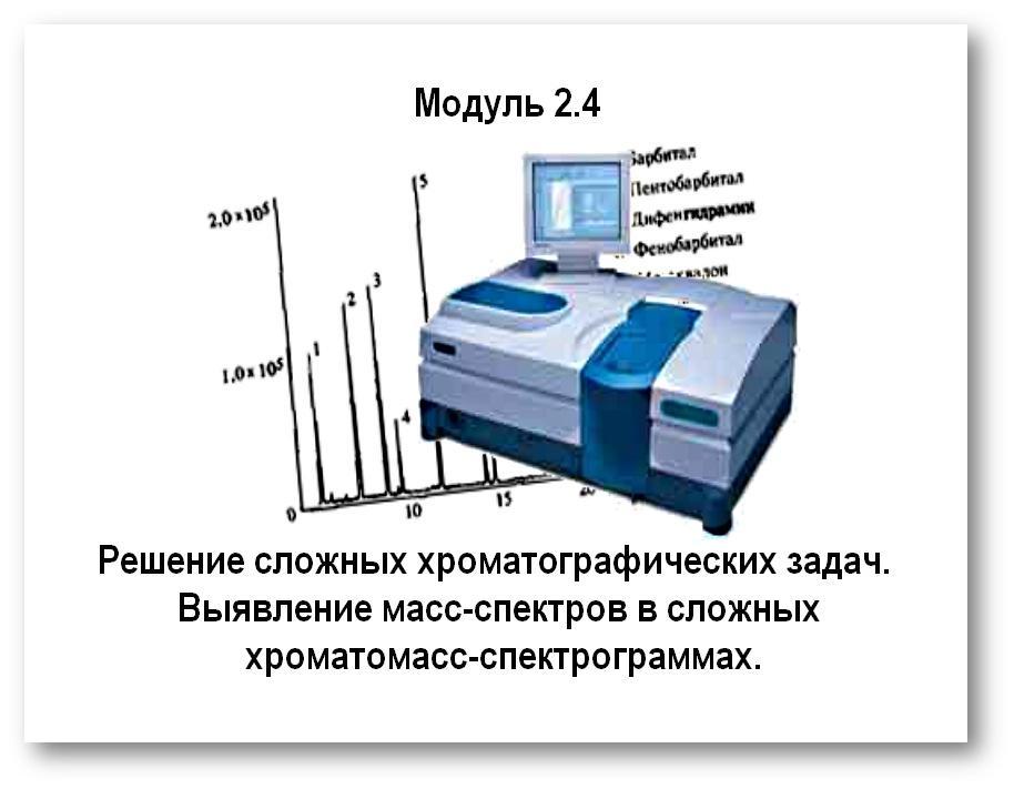 modul2.4 Курсы Международной школы технического законодательства и управления качеством