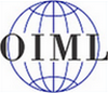 Материалы  Международной организации законодательной метрологии на английском языке
