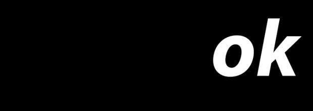 saharok logo 620x221 Конференции